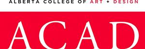 ACAD_logo